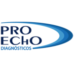 PRO ECHO - Cliente de outsourcing da Target Work